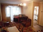 Продается 2-комнатная квартира в г. Наро-Фоминск, ул. Мира - Фото 1
