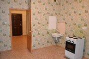 Отличная просторная четырешка в Подольске - Фото 3