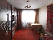3-к Квартира, Липецкая улица, 17 к 1 - Фото 1