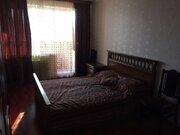 Сдается 3-комн. квартира, 75 кв.м., Аренда квартир в Москве, ID объекта - 316452009 - Фото 2