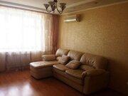 Сдам 3-комнатную квартиру в центре города - Фото 5