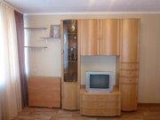 Однокомнатная квартира с ремонтом в центре города ул. Менделеева - Фото 3
