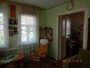 Продажа дома, Борисовка, Борисовский район - Фото 4