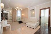 ЖК Адмирал! Продажа 2 квартиры с евроремонтом и мебелью - Фото 1