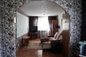 Продается дом по ул. Небесная - Фото 2