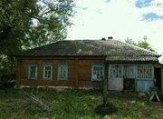 Жилой дом в селе Сасыкино - Фото 1