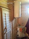 15 соток ИЖС, дом с баней Непецино Коломенский р-н - Фото 4