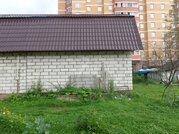 Продажа участка, Андреевка, Солнечногорский район - Фото 5