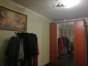 Продажа квартиры, Новый Быт, Чеховский район, Ул. Новая - Фото 5