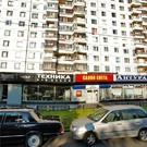 Продажа квартиры, м. Марьина Роща, Олимпийский пр-кт.