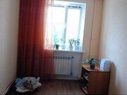Квартира, город Херсон, Купить квартиру в Херсоне по недорогой цене, ID объекта - 314924237 - Фото 8