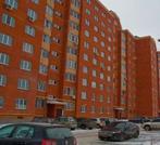 Продажа квартиры Профессиональная, 26 - Фото 1