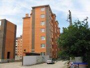 Просторная 1 к. квартира - Фото 2