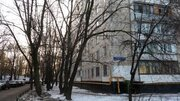 Продам 3х ком.ул.Матвеевская, 1 - Фото 1