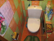 3 300 000 Руб., Продам 3-х комнатную квартиру, Купить квартиру в Егорьевске по недорогой цене, ID объекта - 315526524 - Фото 11