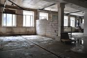 Сдается псн площадью 289 м2 в капитальном кирпичном здании - Фото 3
