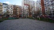 Купить квартиру улучшенной планировки в Новороссийске.