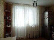Двухкомнатная квартира в Подольске, б-р 65-летия Победы, д. 5, корп.2 - Фото 4