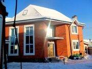 Продажа дома со всеми коммуникациями в Манюхино по Осташковскому шоссе - Фото 2