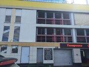 Продажа машиноместа в гаражном комплексе в Южном Бутово - Фото 2