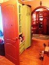 2-х комнатная квартира в Чехове - Фото 3