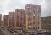 Продам 1-комнатную квартиру в Первомайском районе - Фото 1