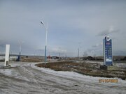 Продажа псн, Целинный, Нукутский район, 14 км. а/дороги . - Фото 3