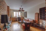 Продаю 4-х комнатную 137 кв.м. ул. Петрозаводская 12 - Фото 1
