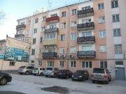 Продажа двухкомнатной квартиры на проспекте 50