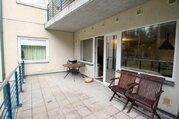 158 000 €, Продажа квартиры, Купить квартиру Рига, Латвия по недорогой цене, ID объекта - 313138185 - Фото 4