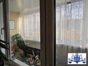 3-к квартира по Терешковой, кирпичный дом 1995 г.п. Витебск., Купить квартиру в Витебске по недорогой цене, ID объекта - 307310104 - Фото 14