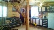 Новая брусовая дача в 2-х км от г.Орехово-Зуево - Фото 4