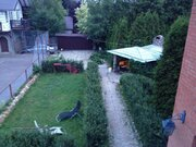 Коттедж 460 кв. м. (25+ человек) Истринский район д. Глинки - Фото 5