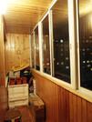 Квартира в двух уровнях с качественным ремонтом. - Фото 4
