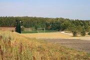 Земельный участок в поселке Орлиные холмы - Фото 4
