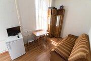 Сдается 1-комнатная квартира, м. Первомайская