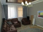 Продается дом 100кв.м. в Краснодаре с газом на 5сотках с удобствами - Фото 3