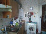 Продажа 1 комнатной квартиры - Фото 5