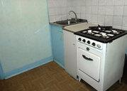 2-х комнатная квартира в Перово - Фото 5