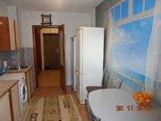 2 комнатная квартира в кирпичном доме пос. Солнечный ( 6 микрорайон) - Фото 1