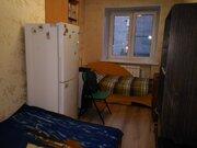 Продается 2-х квартира 45м с евроремонтом возле станции Подлипки г.Кор - Фото 5