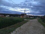 Земельный участок в СНТ Снежная Долина - Фото 3