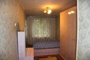 Продается 3-комнатная квартира в г. Фрязино - Фото 5