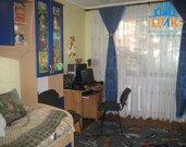 Продается 4-комнатная квартира, по адресу: Дмитровский район - Фото 1