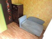 Хорошая 1-комн.квартира в центре Электрогорска - Фото 5