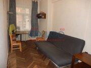 Квартира в Адмиралтейском районе — гарантированно успешная инвестиция - Фото 5