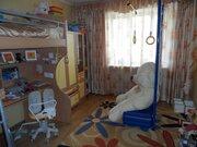 Квартира в Домодедово - Фото 3