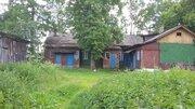 475 000 Руб., Продаётся 1 комнатная квартира в центре города Киржач., Купить квартиру в Киржаче по недорогой цене, ID объекта - 309768785 - Фото 13