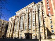 Маршала Тимошенко 17 к 2 - Фото 1