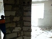 Квартира, город Херсон, Купить квартиру в Херсоне по недорогой цене, ID объекта - 314924239 - Фото 3